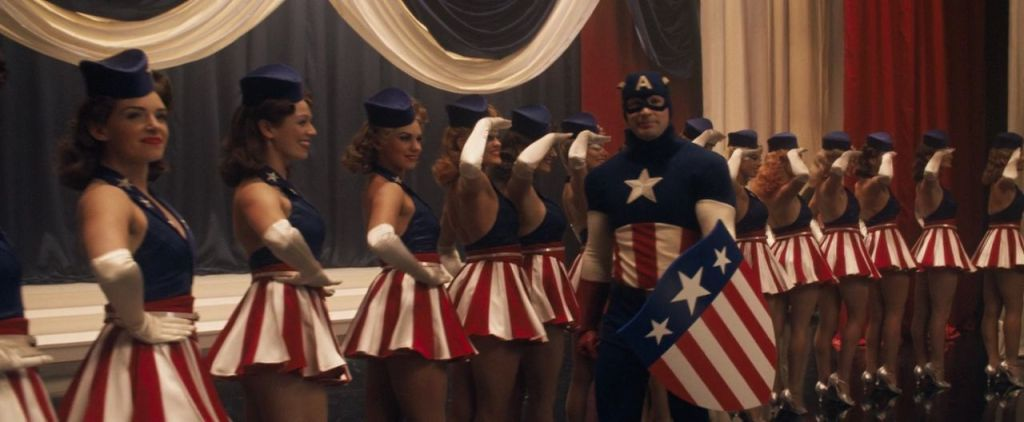 Star-Spangled-Man-the-first-avenger-captain-america-35059029-1280-528